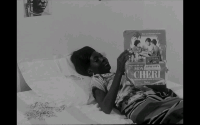 black-girl-magazine