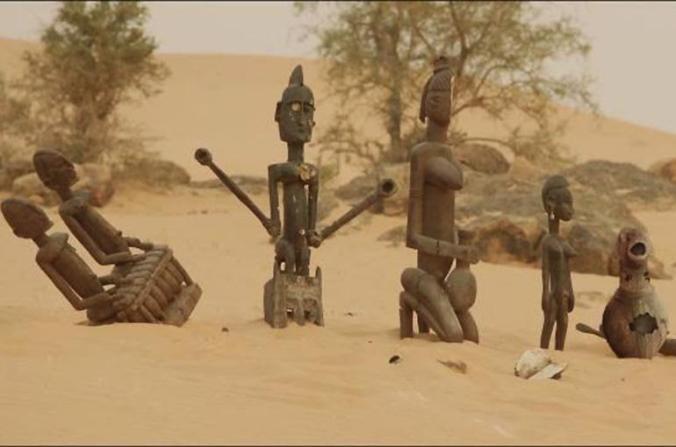 Timbuktu12